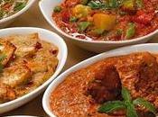 Tips Enjoy Healthy Indian Food Restaurant