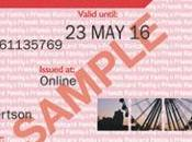 Save with Family Friends Railcard