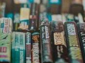 #Worldbookday Help Support Indie Authors