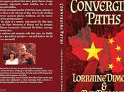 Book Promo PRE-SALES SPECIAL!! 'Converging Paths' Lorraine Dimond…
