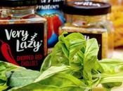 Recipe|| Simple Tomato Basil Sauce Batch Cooking