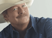 Alan Jackson Boots Hearts 2018 Preview