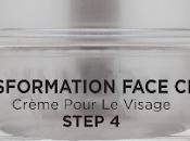 Marini Transformation Face Cream
