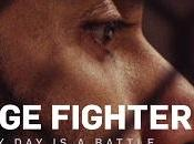 REVIEW: Cage Fighter