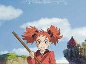 REVIEW: Mary Witch's Flower