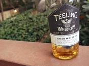Teeling Single Barrel Carcavelos Finish Review