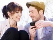 What Wear First Date Women?