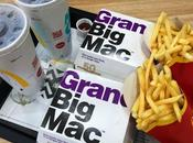 Food Review: Grand from McDonald's