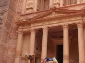 Rasoun, Jerash, Dead Sea, Wadi Petra, Jordan