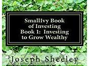 Eight Simple Steps Start Investing