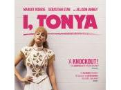 Tonya (2017) Review
