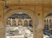 Paigah Tombs: Legacy Grandeur Opulence