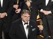 Oscars 2018 Reaction