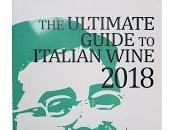 Doctor Wine's Ultimate Guide Italian Wine 2018