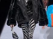 York Fashion Week Street Style Vibes