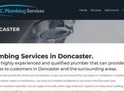 Local Audit Plumbing Services Doncaster