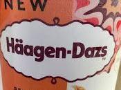 Haagen Dazs Peanut Butter Crunch, Toblerone Cookies (Spotted Shops!)