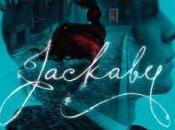 Jackaby Series Surprisingly Serious