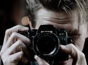 Five Year Anniversary Fujifilm X-series Camera Ambassador