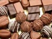 Happy Women's Day, Cioccolatini Recipe Celebrate…