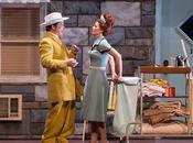 Metropolitan Opera Preview: Così Tutte