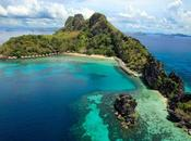 Famous Destinations Southeast Asia