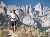 Video: Running John Muir Trail with Endurance Athlete François D'Haene