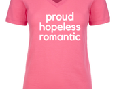 Compare Yourself Hopeless Romantic