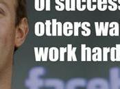 Motivations That Bode Well Venture Success
