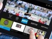 Sling Launches League Pass