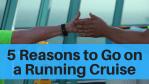 Reasons Running Cruise