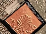 Wild MegaGlo Highlighting Powder Precious Petals REVIEW Swatches