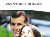 Natalie Jason's Engagement Lake Central Park