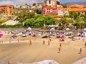 Plan Adventurous Trip Spain With Dream Place Hotels!