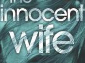 Resounding Innocent Wife