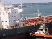 Volatile Trade Venezuela Mulls with India Rupees