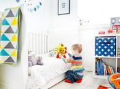 Changing Logan's Room From Nursery Toddler Budget SleepyPeople.com Discount Code