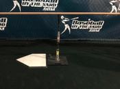 Tilting Better Hitting Drills