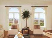Window Replacement Warranties: What Every Homeowner Should Know