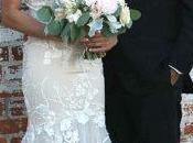 Celebrity Wedding Dresses Its's Clones