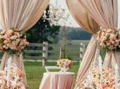 Gorgeous Ideas Nude Wedding Photos