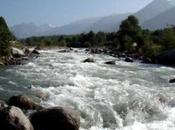 Most Spectacular Places Visit Manali
