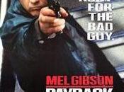 Film Challenge Random Payback (1999)