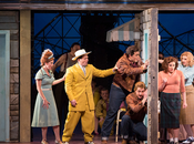 Opera Review: Mugging Boardwalk