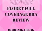 Floret Full Coverage Review