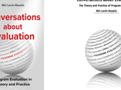 Practical Approach Program Evaluation #BookReview