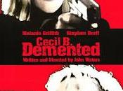 #2,491. Cecil Demented (2000)