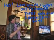 Josie Disappointed Carolina Basketball