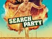 Bonus Review Month Search Party (2014)