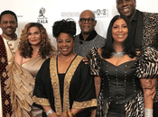 Holly Robinson Peete, Cookie Johnson More Attend Wearable Gala